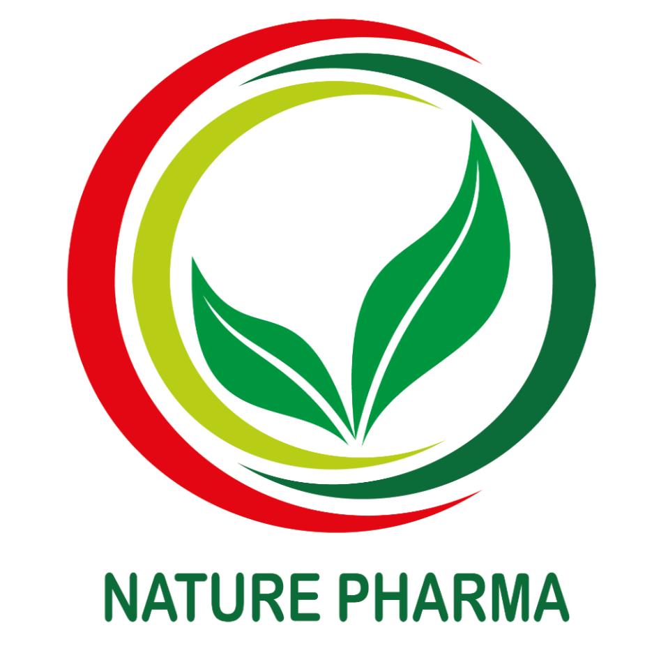 Nature-Pharma-Logo