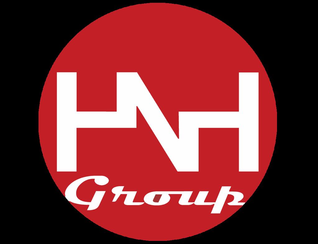 Công Ty Cổ Phần Viễn Thông HNH Group
