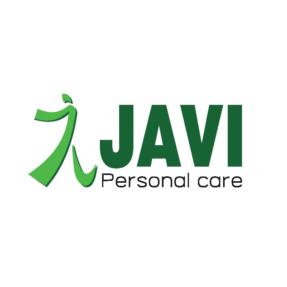 Javi-Logo