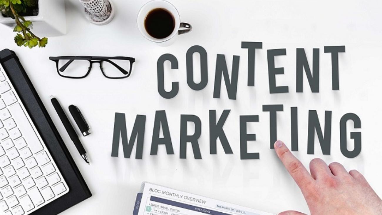content-marketing-vivu-content