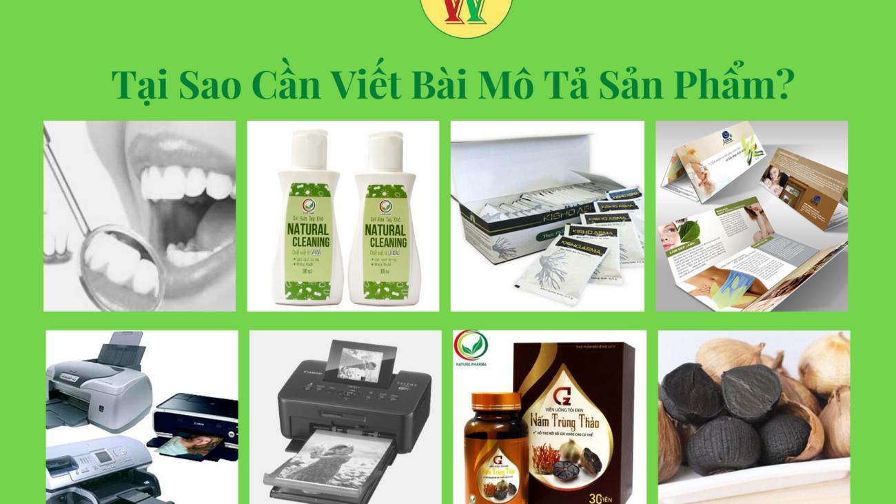 viet-bai-mo-ta-san-pham (2)