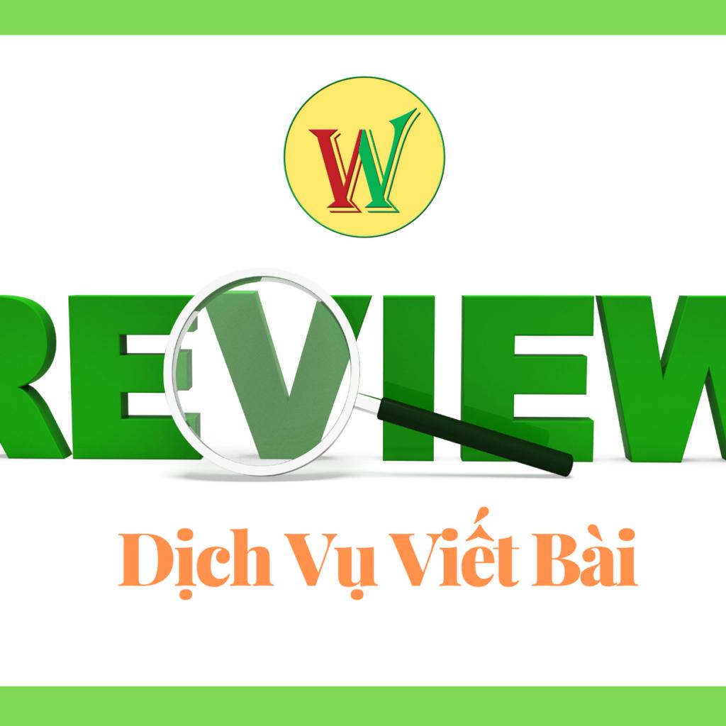 ViVu Content-Đáp Ứng Nhu Cầu Dịch Vụ Viết Bài-Review