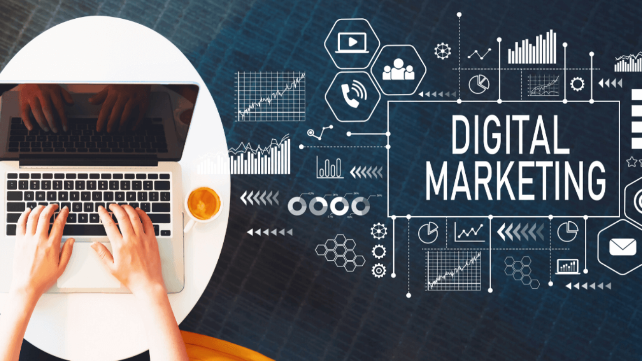 dịch-vụ-digital-marketing-vivu-content