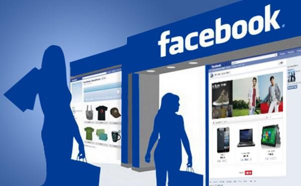 Dịch Vụ Viết Bài Bán Hàng Facebook Hiệu Quả