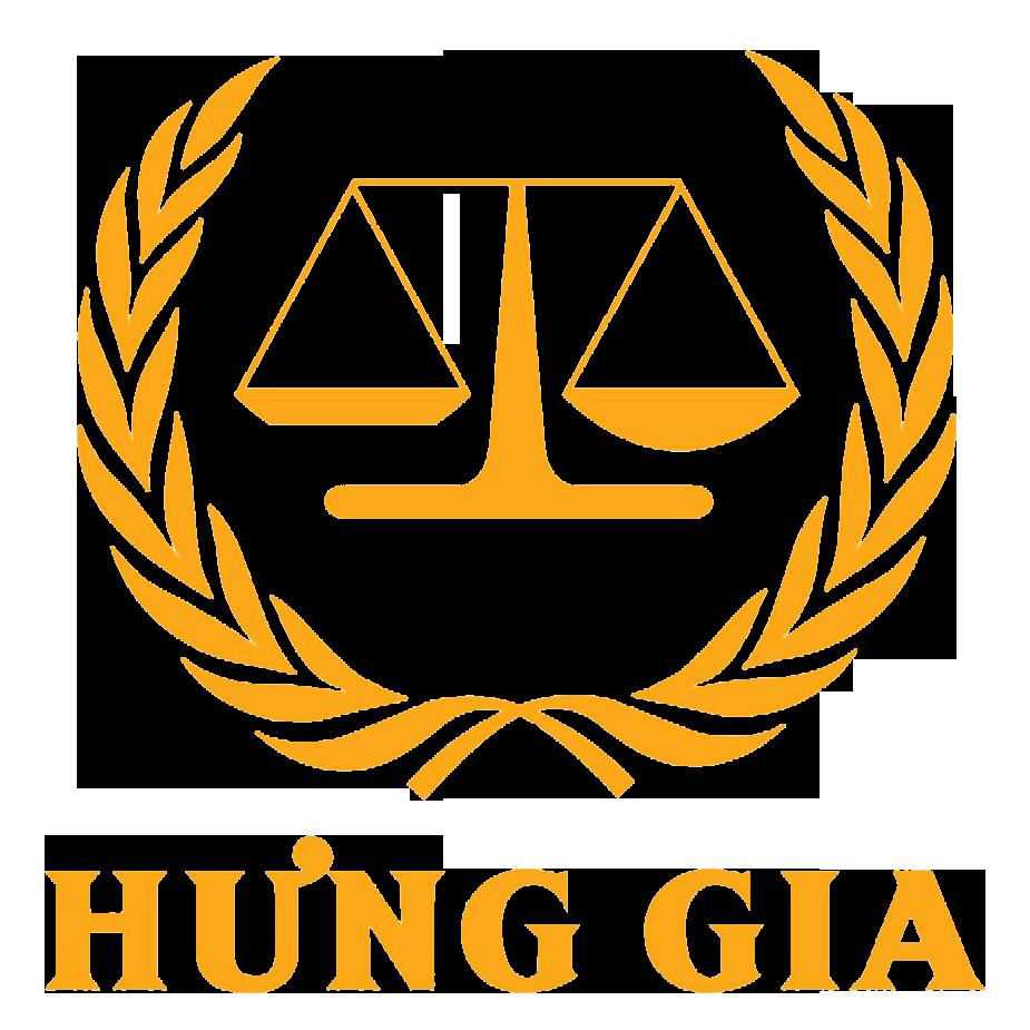 Hung-Gia-Logo
