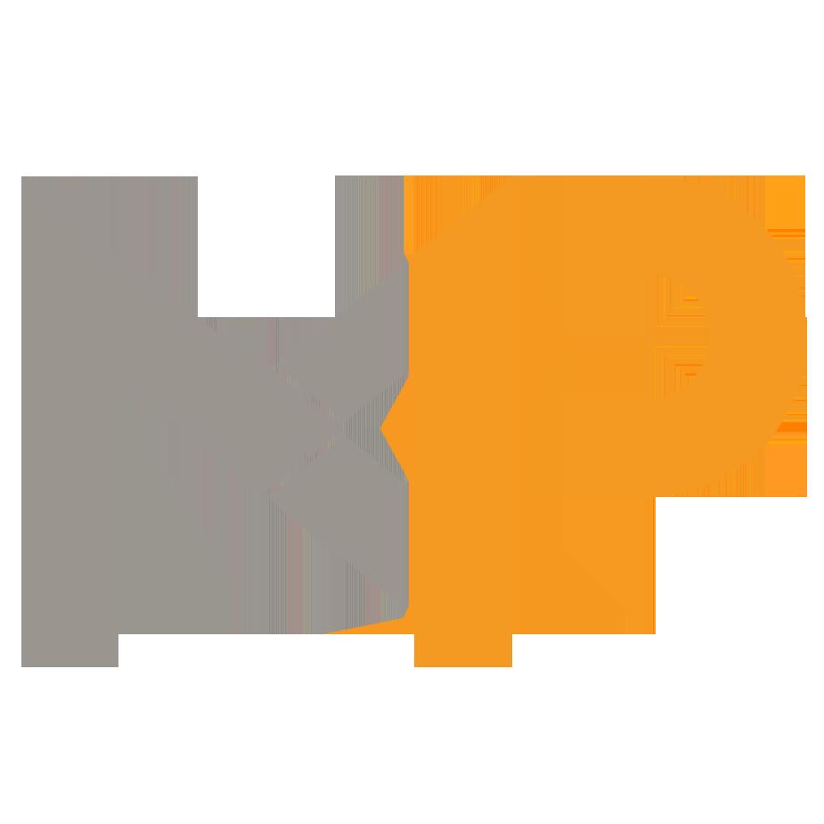 Logo-MocPhuongNga