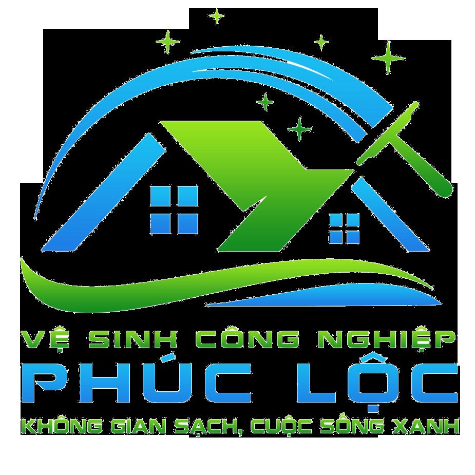 Phuc-Loc-Logo