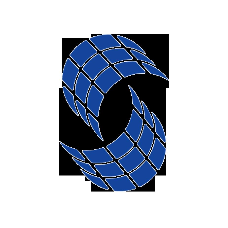 SolarINS-Logo