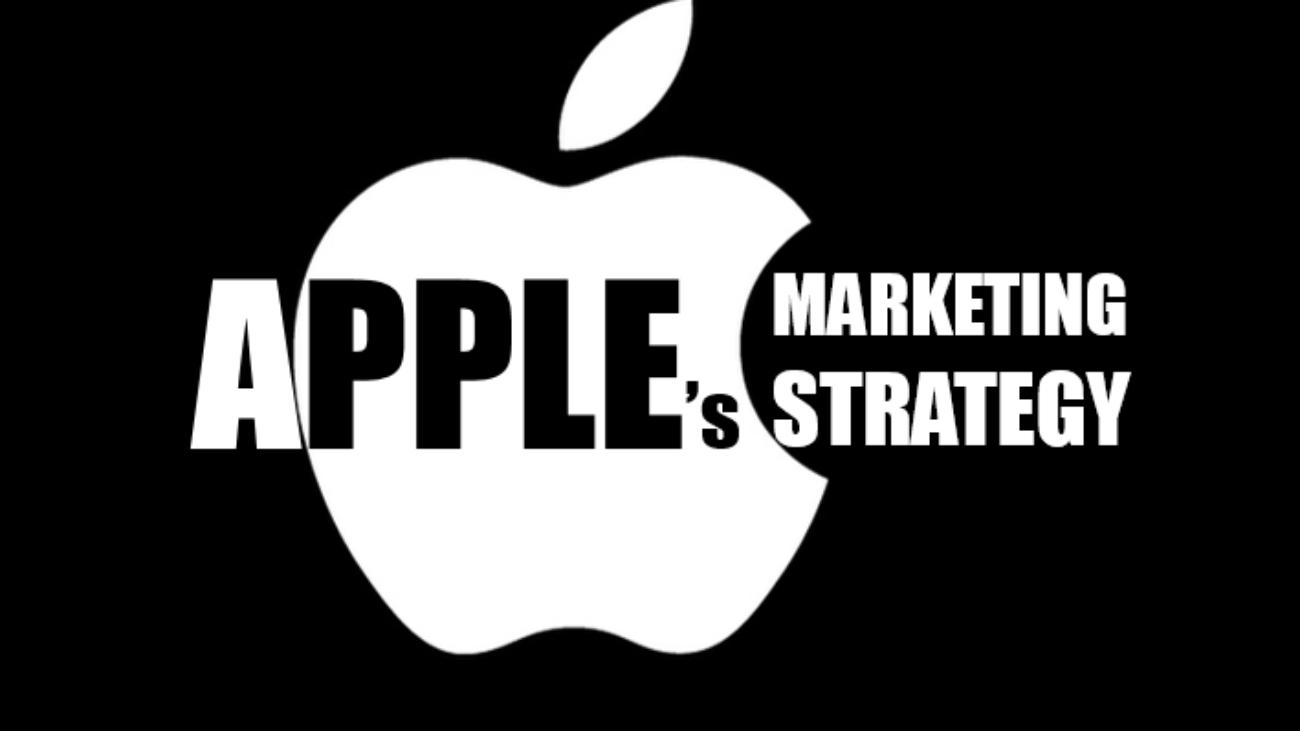 chiến-lược-marketing-của-Apple-là-gì-ViVu-Content1