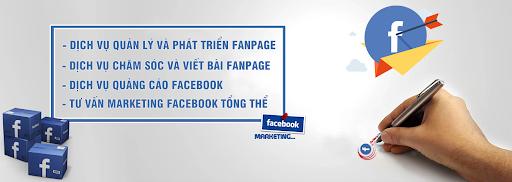 Dịch Vụ Facebook Giá Rẻ Trọn Gói - Quảng Cáo Facebook, Tăng Tương Tác