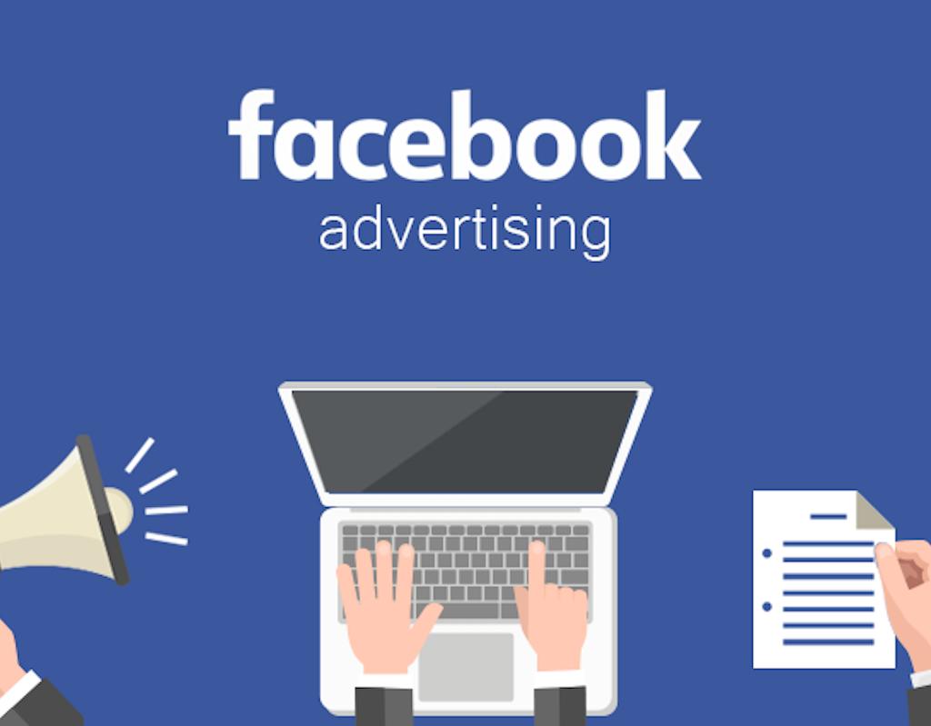 Dịch Vụ Facebook Giá Rẻ Trọn Gói