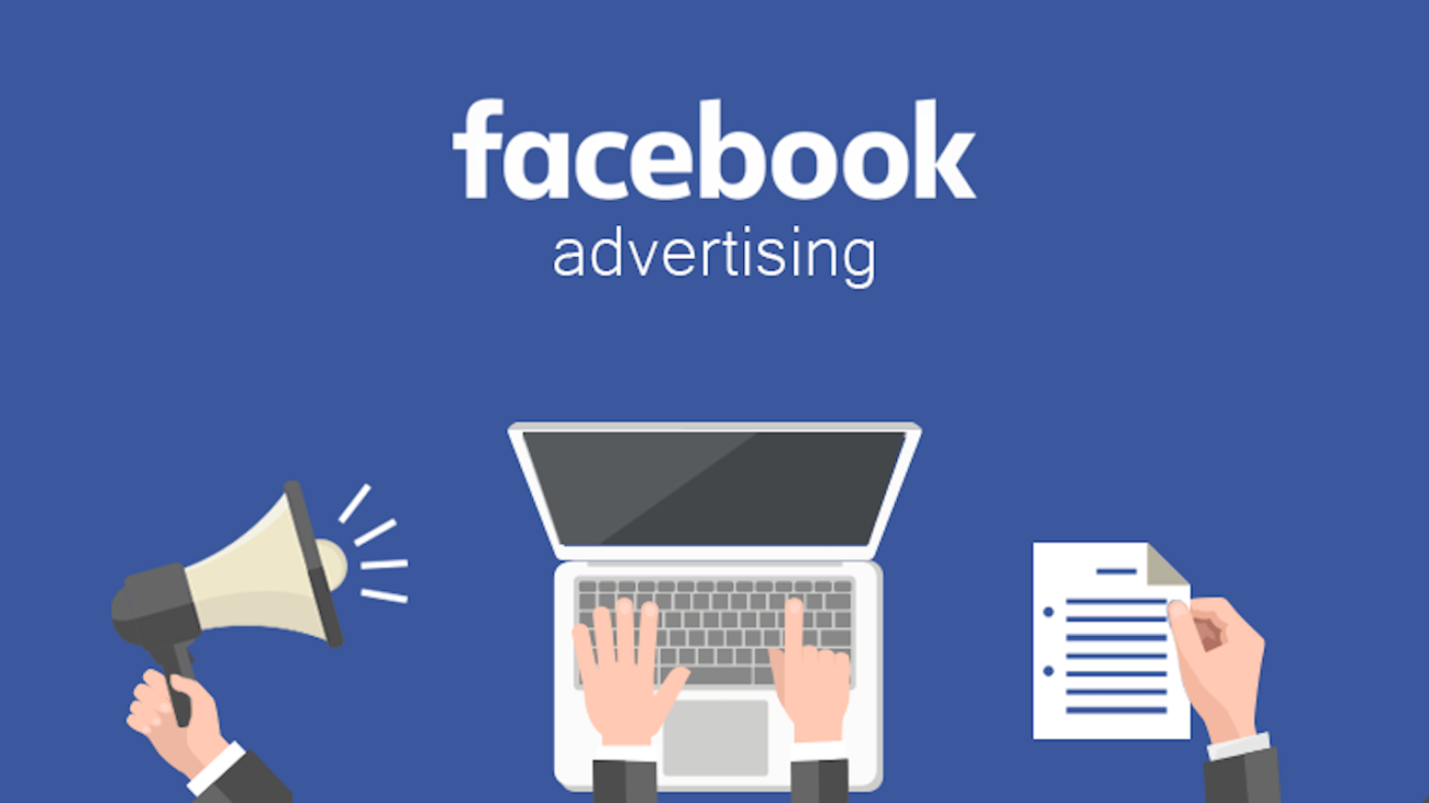 dịch vụ Facebook1
