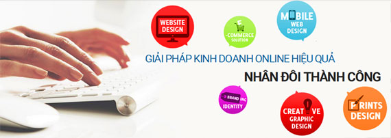 dịch-vụ-thiết-kế-web-kinh-doanh-hut-khach