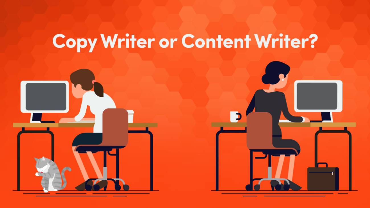 bi-mat-an-nghia-dang-sau-cac-khai-niem-content-writer-la-gi-copywriter-la-gi