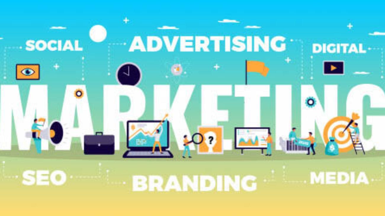 các chiến lược marketing hiệu quả