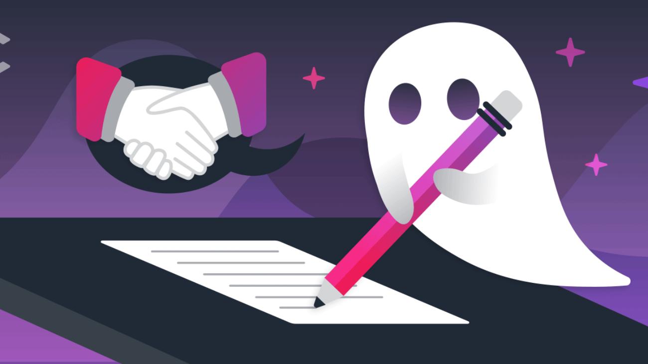 Ghostwriter-Là-Gì-Vai-Trò-Của-Dịch-vụ-Ghostwriter-Trong-Marketing