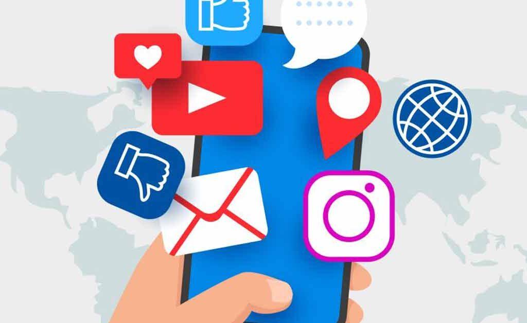 Chiến Lược Marketing Online Hiệu Quả Mùa Covid-19