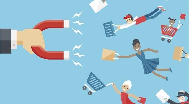 Chiến lược marketing online giữa dịch bệnh Covid-19