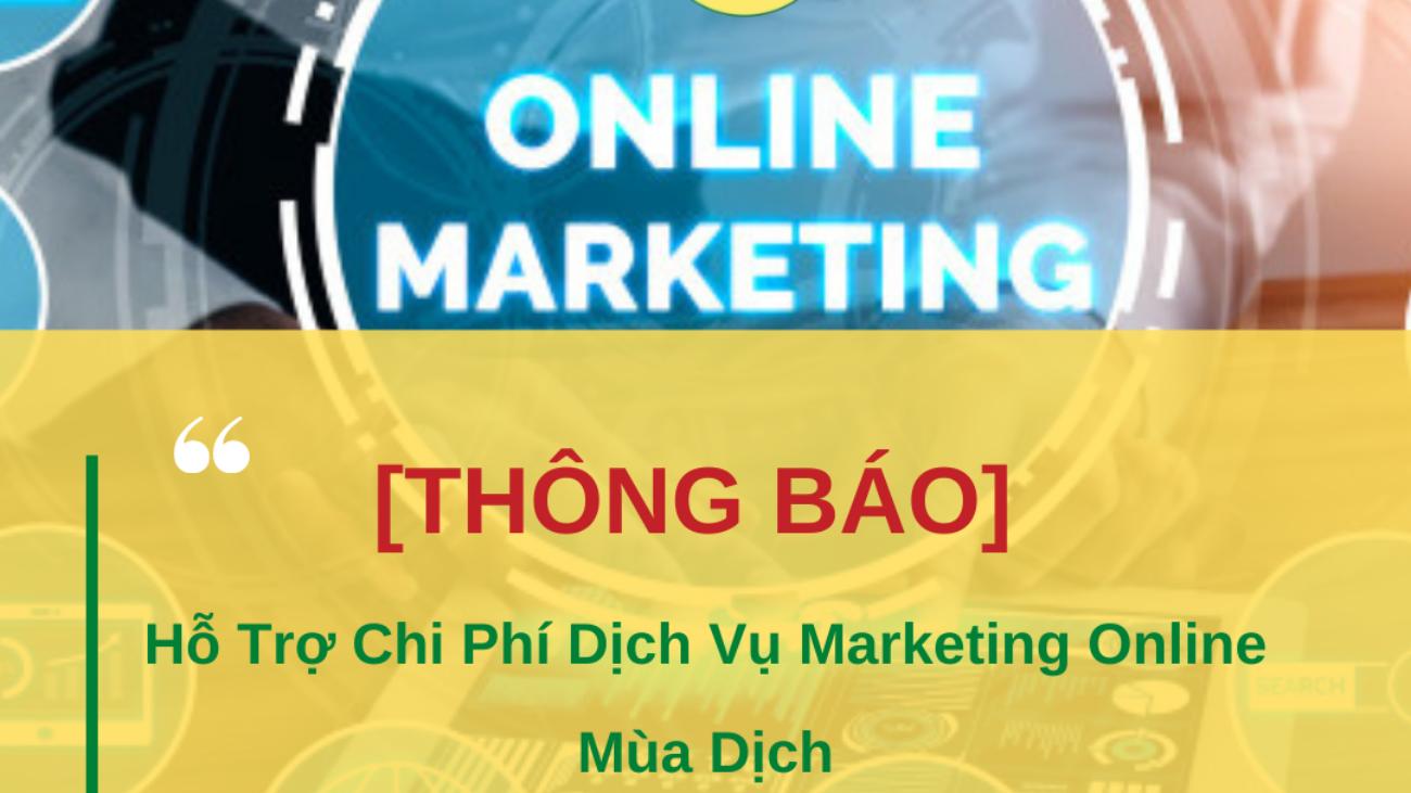 THÔNG-BÁO-Vivu-Hỗ-Trợ-Chi-Phí-Dịch-Vụ-Marketing-Online-Mùa-Dịch