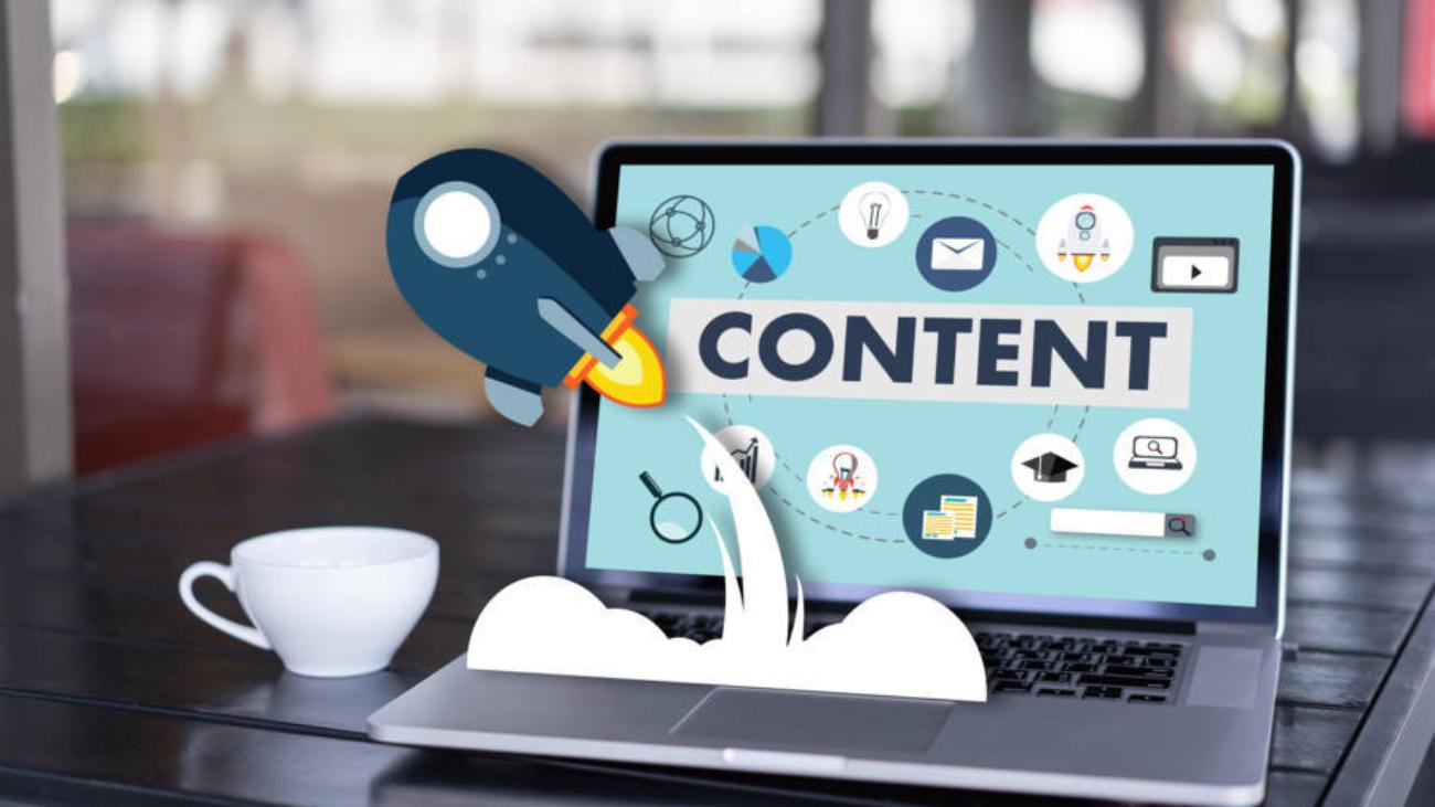 6-Mẹo-Viết-Content-Marketing-Thành-Công-Vivu