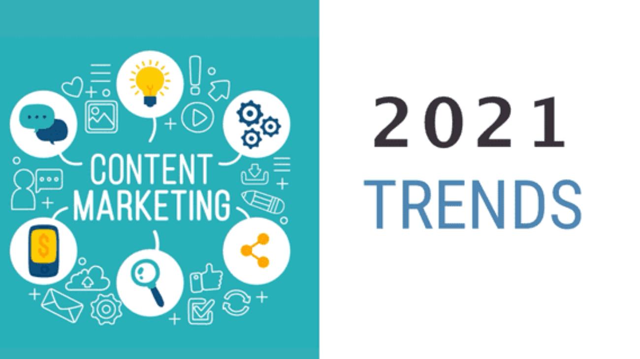 Content-Marketing-Năm-2021-Có-Những-Thay-Đổi-Gì-ViVu