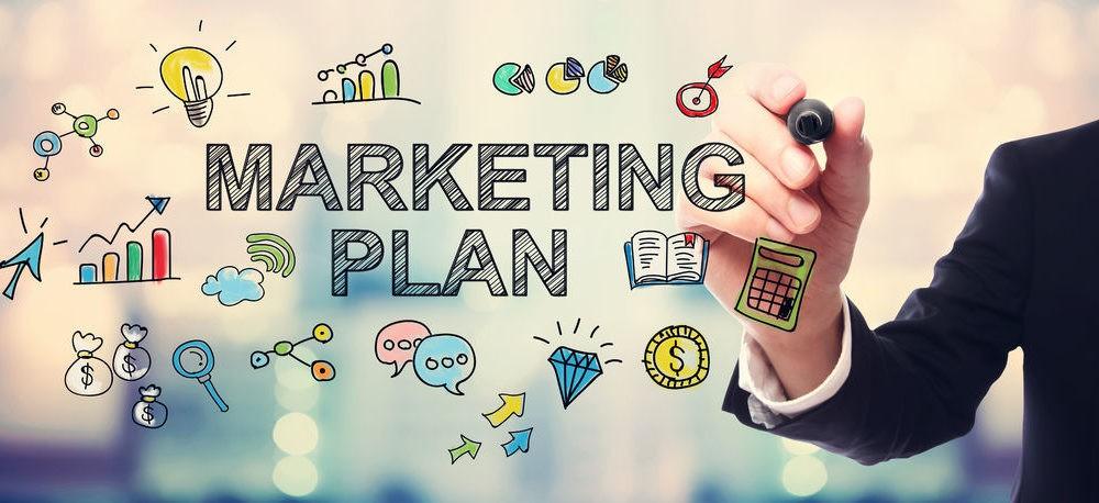 Kế hoạch marketing là gì?