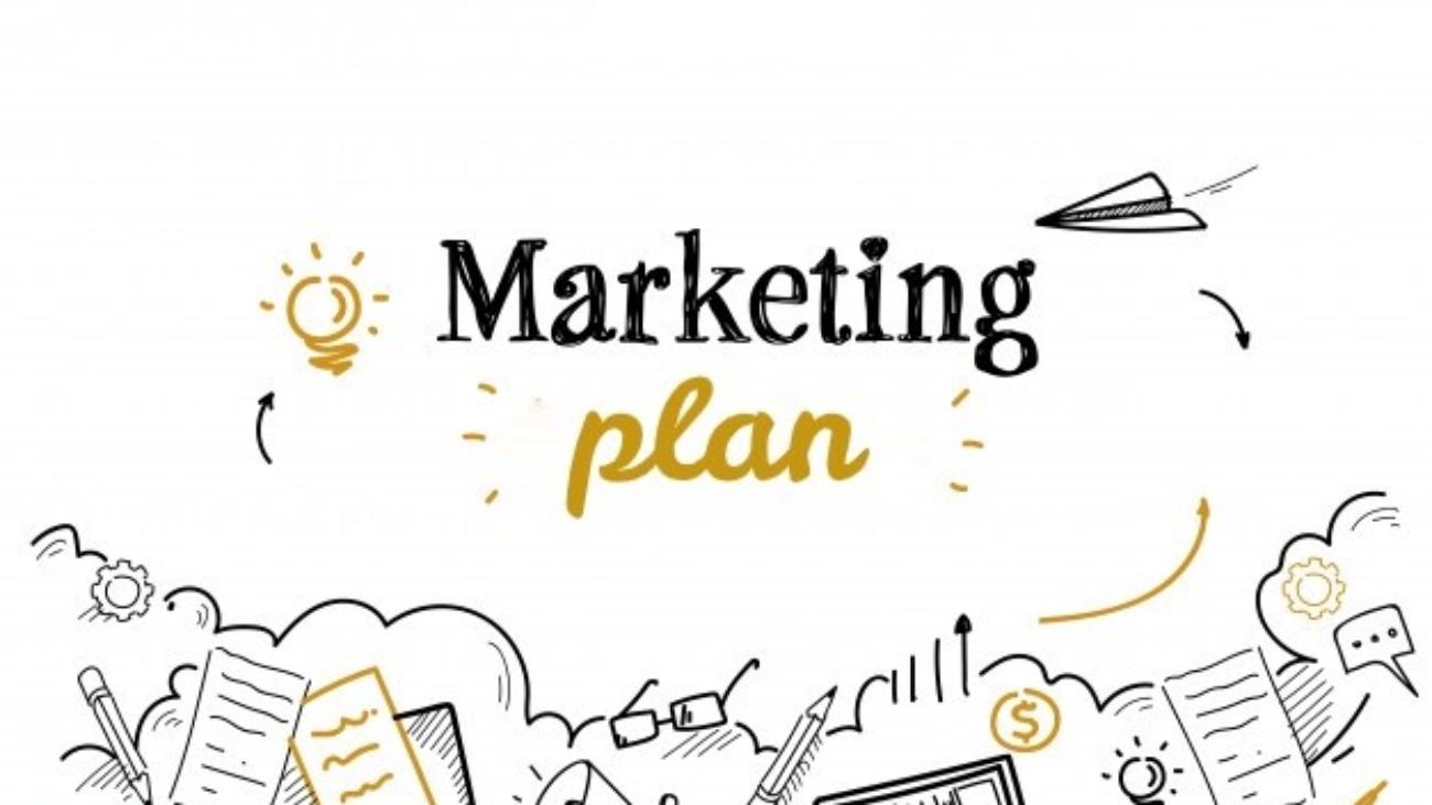 13-Yếu-Tố-Quan-Trọng-Để-Xây-Dựng-Kế-Hoạch-Marketing-Toàn-Diện2