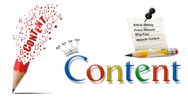 Tiếp Thị Liên Kết Thành Công Với Dịch Vụ Viết Bài Blog Chuyên nghiệp